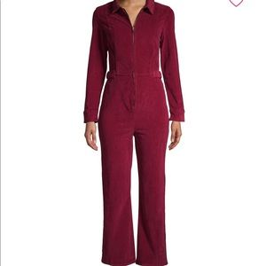 Jumpsuit from freepeople